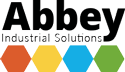 abbey industrial solutions