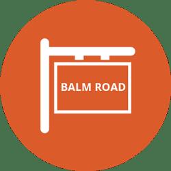 balm-road