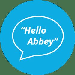 hello-abbey