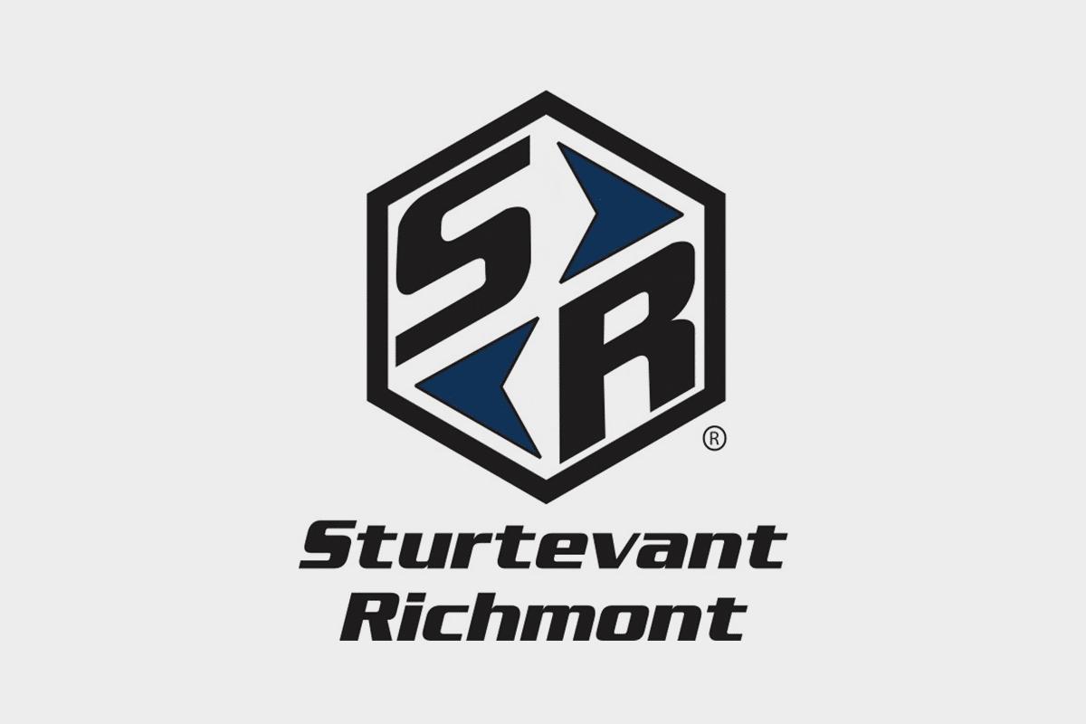 STURTEVANT-RICHMONT_LES-NEWS