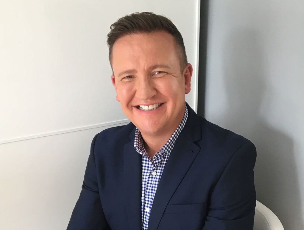 Andrew-Barraclough