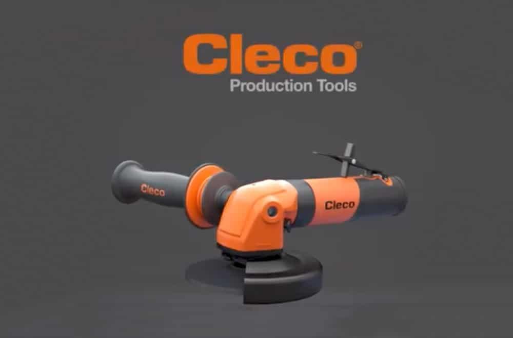 cleo-grinder