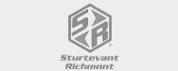 Sturtevant-Richmont