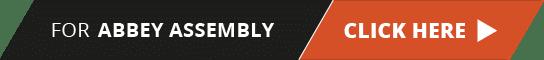 assembly-btn